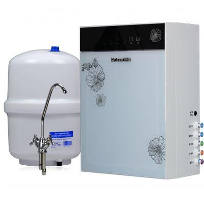 科菱净水器诚招海南净水器纯水机代理