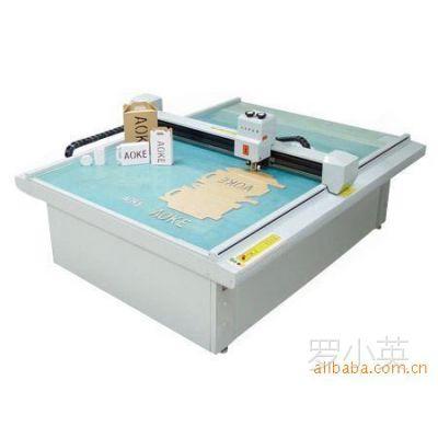 厂家直销DCZ1310纸箱纸盒打样机,专供上海地区纸箱打样机