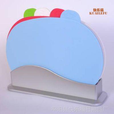 【长期销售】特价供应 多款式 创意菜板  KLFK-10806  价格合理