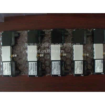 三星贴片机配件 三星头部电磁阀 VA01PEP34A-1U