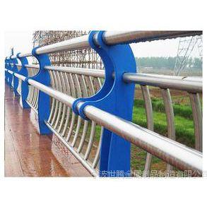 宁波桥梁护栏,防撞护栏,桥梁栏杆批发定制