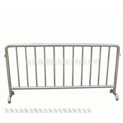 供应南京桌椅租赁  南京桌子椅子租赁(图)