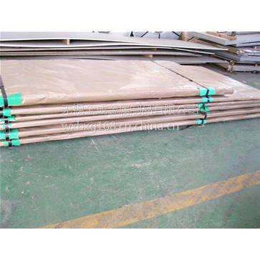 无锡太钢304不锈钢板,无锡太钢316L超宽不锈钢板,太钢310s不锈钢板