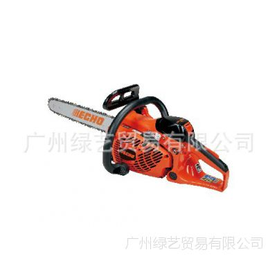供应原装日本共立CS-350WES油锯,共立品牌汽油链锯