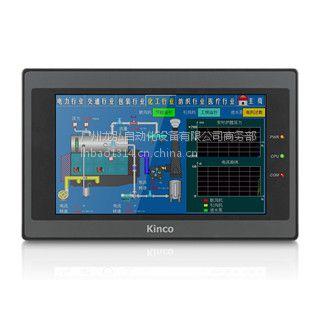 MT4404T电容触摸屏步科人机界面广州龙弘代理13424466808