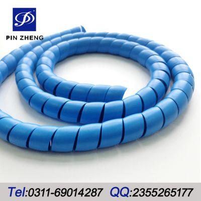 线缆保护套 缠电线网线 防宠物咬线 抗静电