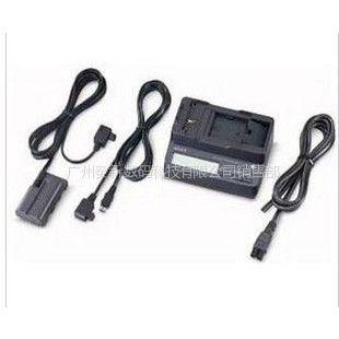 供应SONY AC-V700A充电器适用NP-F970电池充电 原装正品