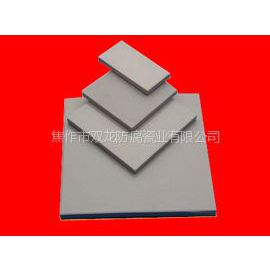 供应供应一极化工品优级耐酸砖、标砖,双龙生产