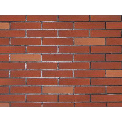 供应外墙砖 紫砂劈开砖 广场砖 烧结砖 透水砖