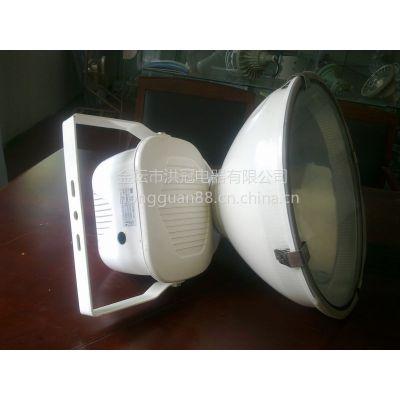 供应GT101防水防尘防震投光灯