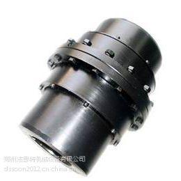 供应河南郑州洛阳GIICL鼓形齿式联轴器厂家