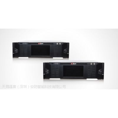 大华综合监控管理平台一体机DH-DSS7016-D