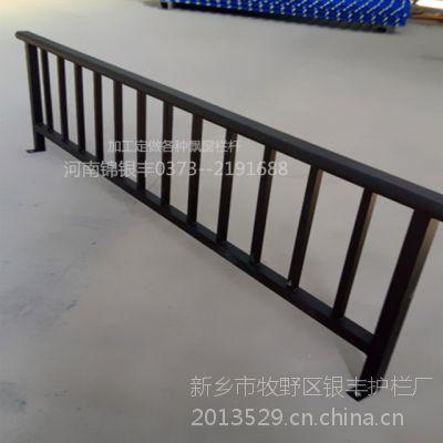 河南郑州锌合金栏杆生产厂商 阳台护栏领军品牌