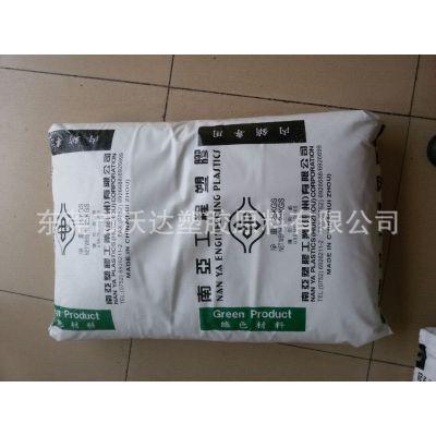 PBT/台湾南亚/1403G3 玻纤增强级 阻燃级 不粘模 易成型 改性PBT