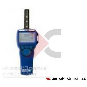 陕西扩散式可燃气体检测仪浩诚便携式IGB系列智能气体检测报警仪