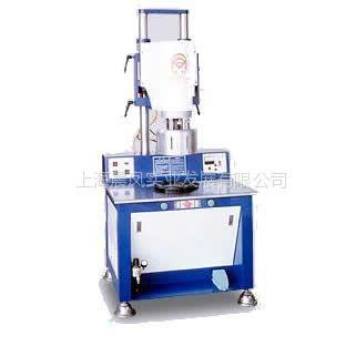 供应北京大功率超声波焊接机--价格低廉