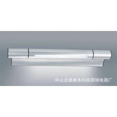 供应LED镜前灯 简约现代壁灯 卫浴灯 卫生间灯 镜画灯 LED浴室灯