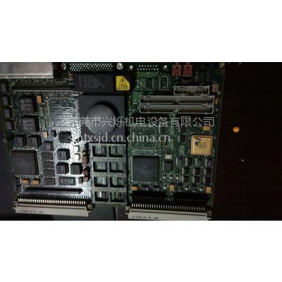三星板卡 CP45 VME162-242板卡贴片机DSP板卡VME控制板卡