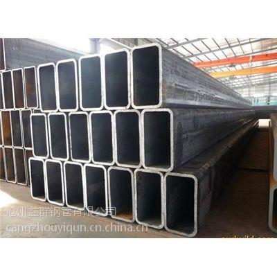 镀锌方管40*40厂家 价格优惠