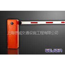 供应道闸、道闸厂家、智能道闸厂家、上海道闸生产商