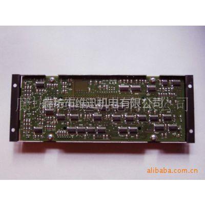 供应通力各种电梯板子TL-713110G02-1