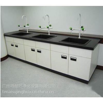 特耐苏实验台-四川全钢实验台价格-四川全钢通风柜厂家