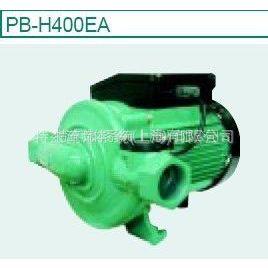 现货供应德国威乐WILO生活水泵热水循环泵PH-045E