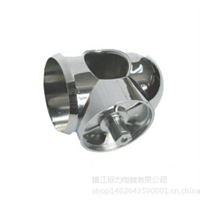 供应塑料表面处理,电镀镀铬,ABS塑料电镀,浙江电镀,电镀加工厂