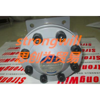 【思创为】代理供应北富HOKUTOMI 电动油泵VPNE/E-45-110-2-21
