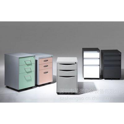 供应办公室储物柜  深圳文件柜供应 文件柜厂家 深圳的文件柜厂家哪里找