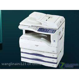 郑州联想哪里有打印机租赁的