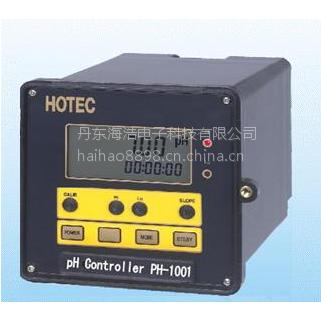 酸碱度/氧化还原电位测控仪PH2800/PH 221A