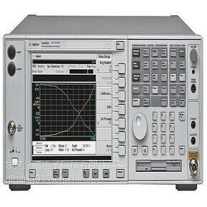 Agilent/E4440A 频谱分析仪E4440A