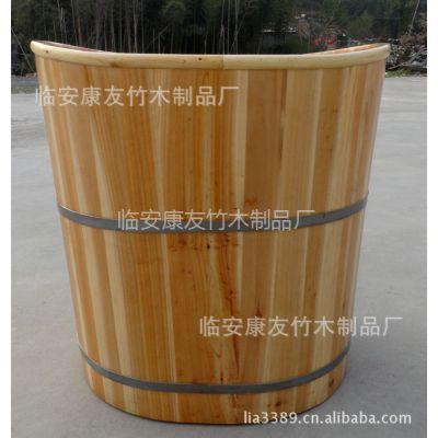 供应木桶 小孩子洗澡桶  杉木桶  天然环保产品