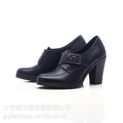 供应马云创业项目_女鞋淘宝代理批发市场_OL潮流鞋