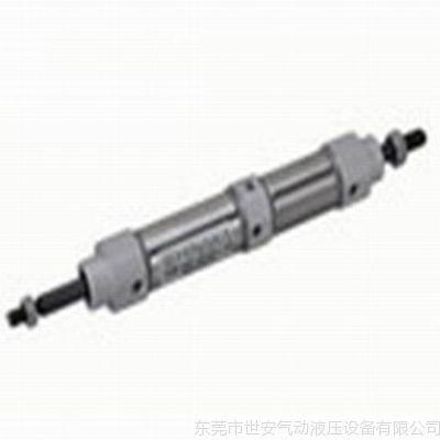 供应PCB板钻孔机专用压板气缸儿童节特卖 现代工业发展需要电驱动简介