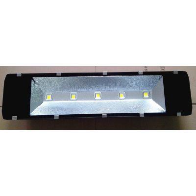 供应400WLED泛光灯 LED投光灯400W 400W投光灯 400W户外投光灯