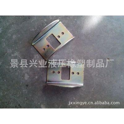 本厂供应加工小五金冲压件 来图或提供样品均可生产