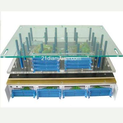供应ICT治具工厂-包调试,产品提供终生维护