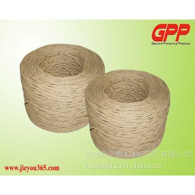 供应纸绳、牛皮纸绳、包装纸绳、纸手挽、环保纸绳、工艺纸绳