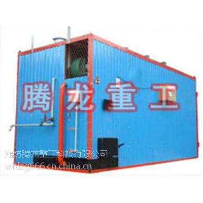 安徽干燥设备厂|腾龙重工|化肥干燥设备厂