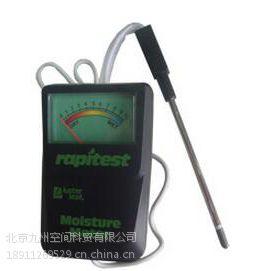 北京九州供应快速土壤湿度分析计