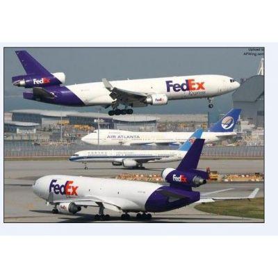 供应,深圳,广州,香港到尼泊尔空运专线,深圳到,尼泊尔空运特价,专业尼泊尔进口代理公司。