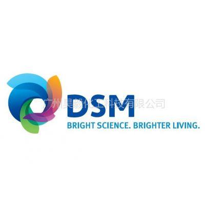 供应热转移印离型剂用热塑性固体丙烯酸树脂帝斯曼DSM NeoCryl B-811