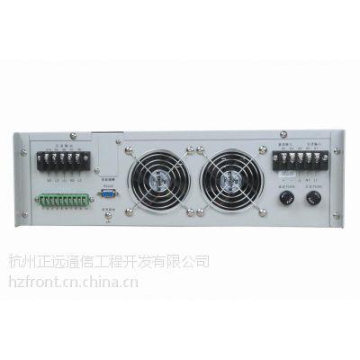 厂家供应RB-3000AP RB-3000A电力专用在线式UPS