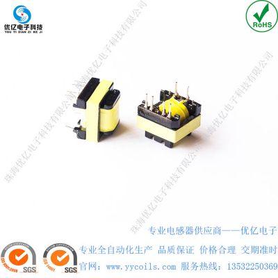 供应变压器,电源变压器,高频变压器,贴片变压器