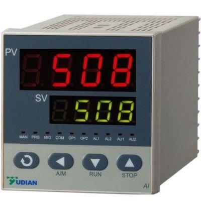 供应烘干箱温控器|烘干箱温控表|烘干箱温度控制|厦门宇电厂家直销