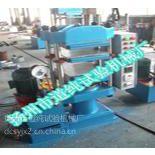 道纯检测仪器平板硫化机.厂家直销橡胶硫化机.2mm拉伸热压