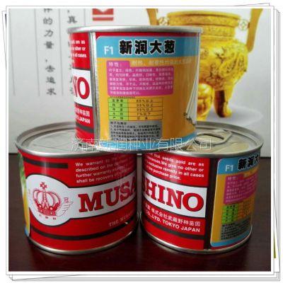 日本进口大葱种子【耐寒、耐热】【武藏野】新润大葱