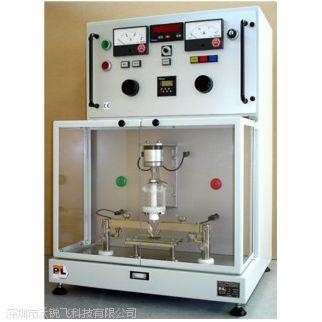 德国PTL漏电起痕试验仪M31.06,德国进口CTI中国一级代理商